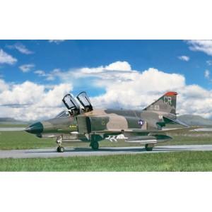 F-4E Phantom II 1/48