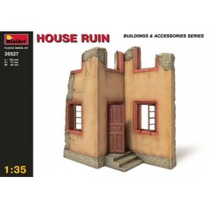 House Ruin
