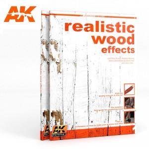AK LEARNING 01: REALISTIC...