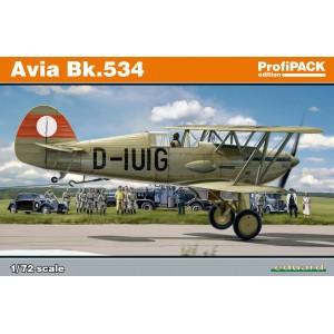 Avia Bk.534