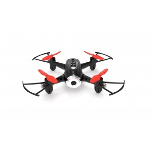 Syma D350WH DRONE (FPV...