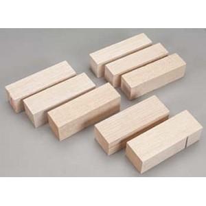 Balsa Carving Block 300mm X...