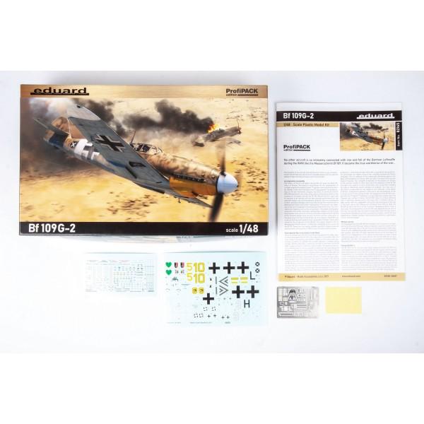 Vought F4U-1 Corsair snap