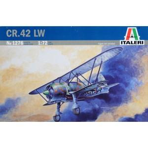 CR-42 LW Falco 1/72