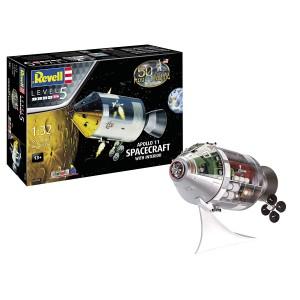 Gift Set Apollo 11...