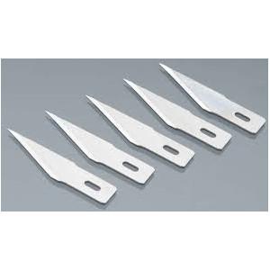No 2 Blade