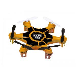 Multicopter Nano Hex