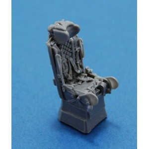 KM-1 Ejection Seat MiG-21 1/48