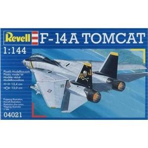 F-14A Tomcat 1/144