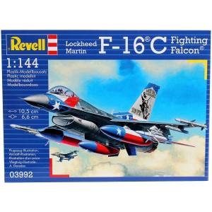 F-16C Fighting Falcon 1/144