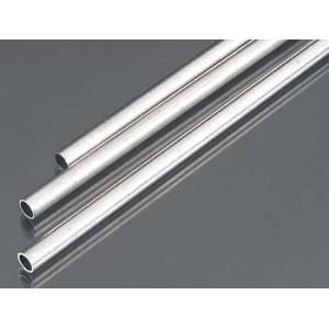 Aluminum tube 2.38mm 3pc