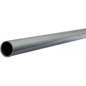 Aluminum tube 7.14mm 1pc