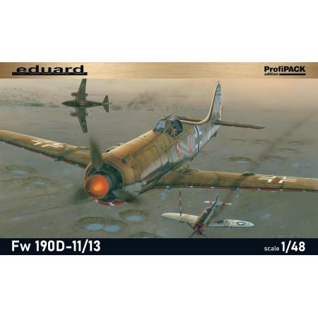TIGER II late /E-50/E-75/E-50 FLAKPANZER