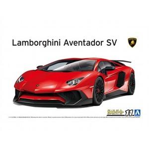 ΠΡΟΣΕΧΩΣ Lamborghini...