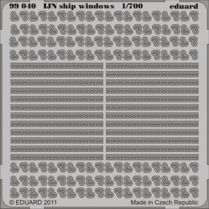 IJN ship windows 1/700
