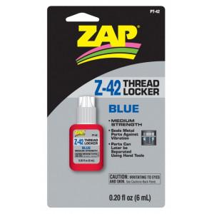 Z-42 Thread Locker