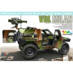 VBL Milan