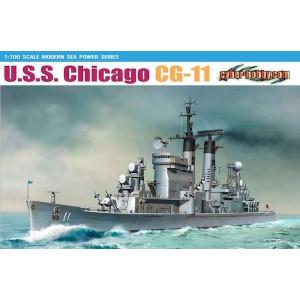 USS Chicago CG-11