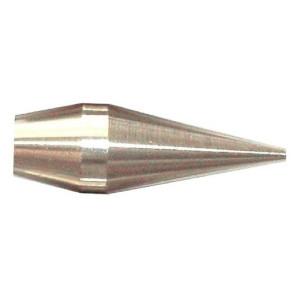 VLT-1 Airbrush tip