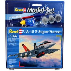 F/A-18E Super Hornet set