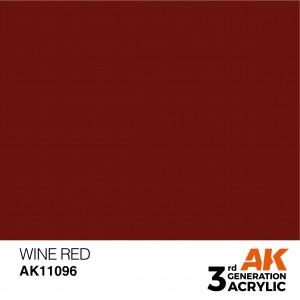 Citroen Traction 11CV Staff Car