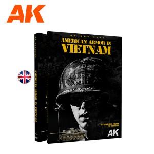 1st Luftwaffe Division (Novgorod 1944)