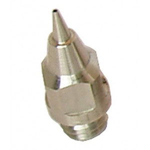TT-0 0.20 mm Tip for TALON TG & TGX