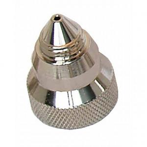 Aircap For Talon TG & TGX Size 0 & 1 (0.25 mm & 0.2 mm)