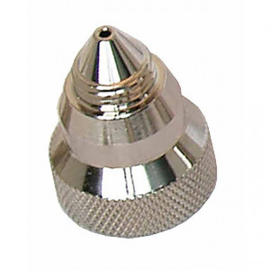 Aircap for TALON TG, TGX & TS (0.66 mm)