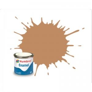 Lockheed PV-1 Ventura USN,RCAF