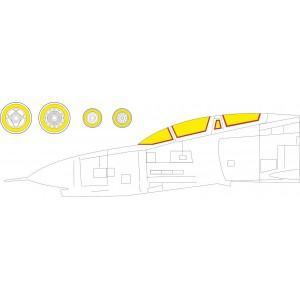 British Patrol Troops Afganistan