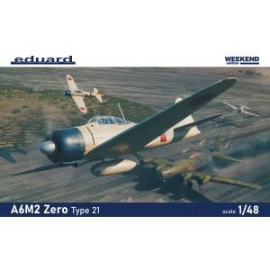 HO SCALE 6X6 (1.68 x 1.68mm) 10 strips