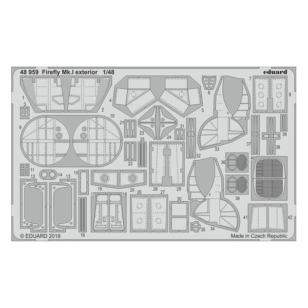 Gato type fleet submarines