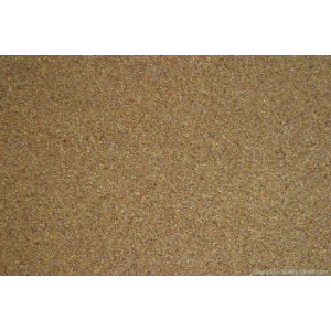 Gravel Mat, beige, 120 x 60 cm