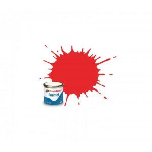 """,010 X ,080"""" (0.25 X 2.0mm) 10 strips"""