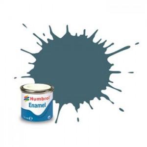 """,010 X ,060"""" (0.25 X 1.5mm) 10 strips"""