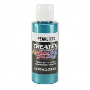 Pearl Turquoise 60ml