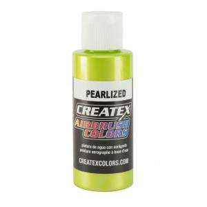 Pearl Lime 60ml
