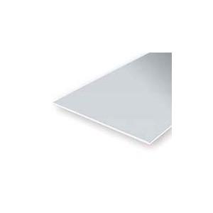 """,015 X ,125"""" (0,4 X 3,2mm) 10 strips"""