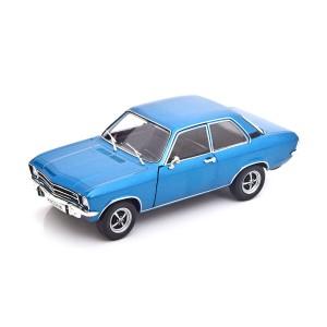 """,020 X ,030"""" (0,5 X 0,75mm) 10 strips"""