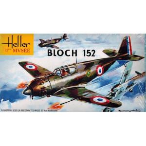 Bloch 152 C1