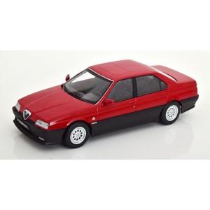 """020 x .188"""" (0,5 X 4,8mm) 10 strips"""