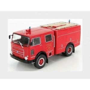 """,020 X ,156"""" (0,5 x 4.0mm)10 strips"""