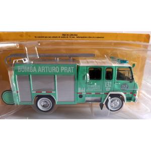 """,020 X ,125"""" (0,5 x 3,2mm) 10 strips"""