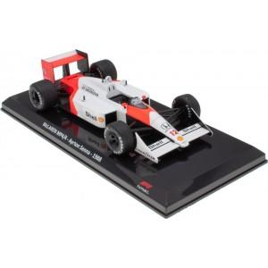 """,020 x ,100"""" (0,5 x 2,5mm)10 strips"""
