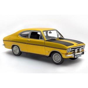 """.030 x .040"""" (0,75 x1.0mm) 10 strips"""