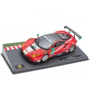 """.030 X .100""""(0,75 X 2,5mm) 10 strips"""