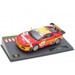 """.030 X .125""""(0.75 X 3.2 mm) 10 strips"""