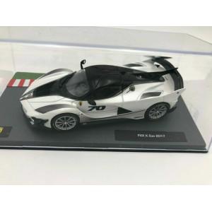 """.040 X .040"""" (1.0 x 1.0mm) 10 strips"""