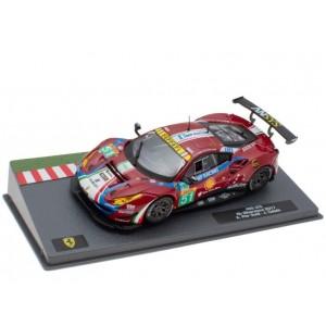 """040 X.060"""" (1.0 X 1.5mm) 10 strips"""